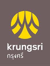 Krungsri Bank (Thailand) introduces Condo Vending Machines