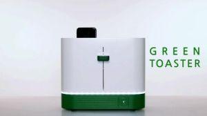Gmarket Green Toaster_Thumbnail