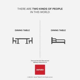 two-kinds-of-people-project-infographics-zomato-8.jpg